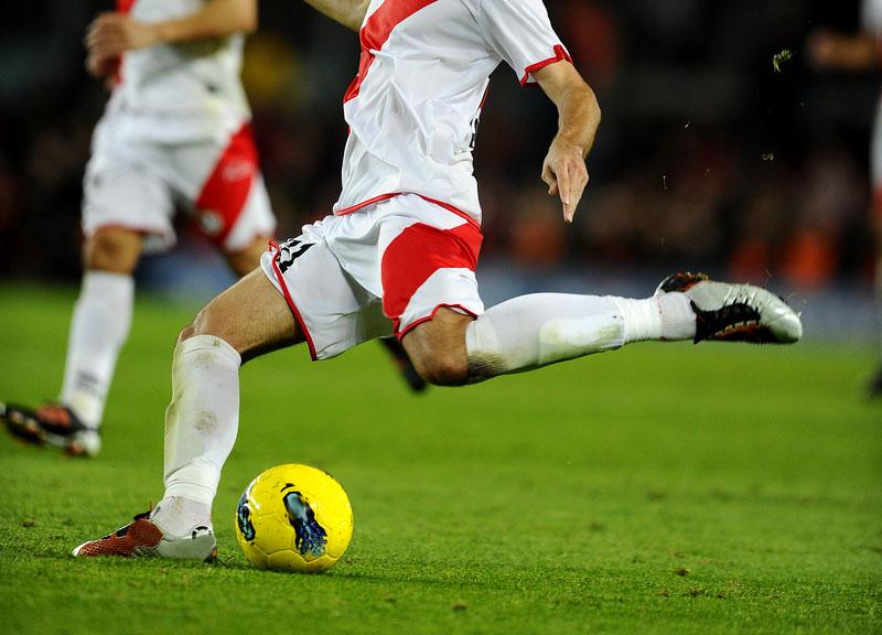 calcio 4