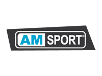 Sport Power Mind Partner - AM Sport