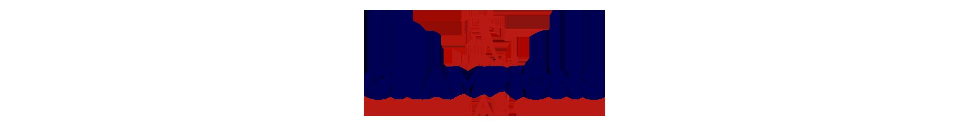 Champions Lab Calcio