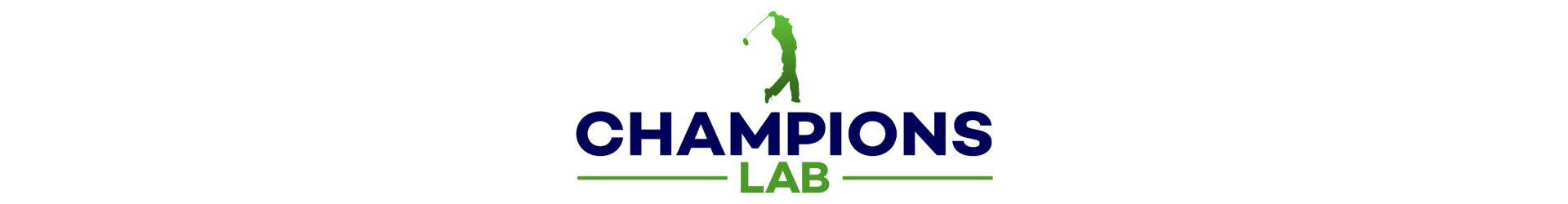 Champions Lab Golf
