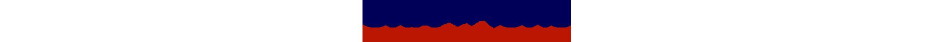 Logo Champions Lab