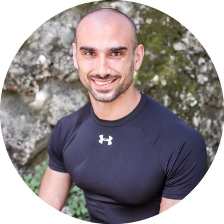 fabrizio toscano- testimonianza master ismci sport power mind