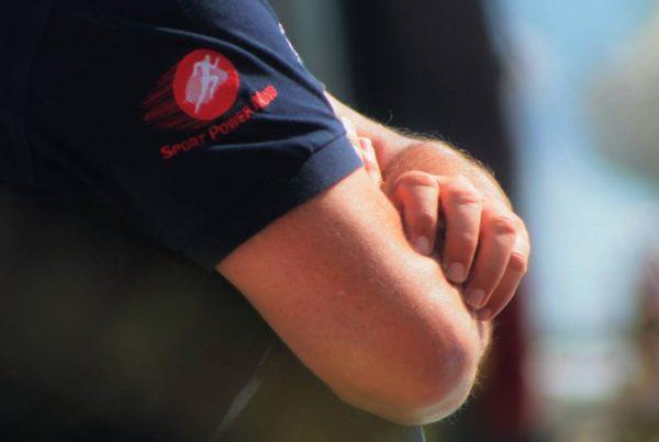 Atleti e Sport Mental Coaching ai tempi del Coronavirus - Lorenzo Marconi