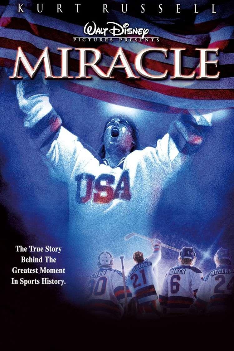 Miracle FILM su atteggiamento mentale