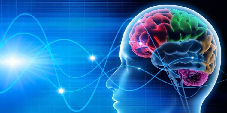 allenamento mentale per atleti da casa i consigli del mental coach